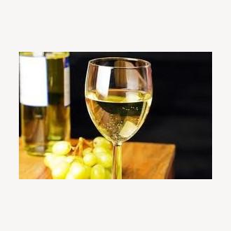 Vin blanc Haut Montravel