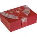 Coffret-cadeau Farandole
